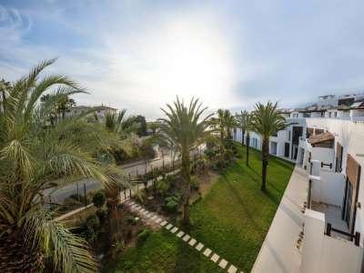 2 bedroom townhouse for sale, Porto de Mos, Western Algarve, Algarve