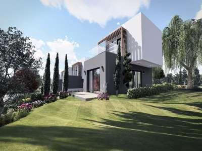 2 bedroom villa for sale, Silves, Central Algarve, Algarve