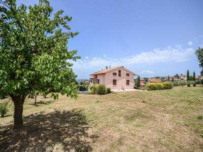 4 bedroom house for sale, Parrano, Terni, Umbria