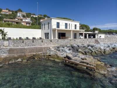 6 bedroom villa for sale, Sainte Maxime, French Riviera