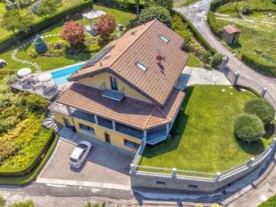 4 bedroom villa for sale, Bellagio, Como, Lake Como