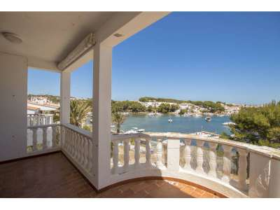3 bedroom apartment for sale, Port d