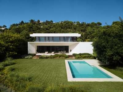 7 bedroom villa for sale, La Reserva de Alcuzcuz, Benahavis, Malaga Costa del Sol, Andalucia