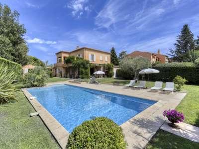 6 bedroom house for sale, Saint Tropez, St Tropez, French Riviera