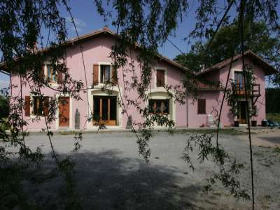 4 bedroom house for sale, Pomarez, Landes, Gascony