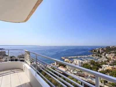 4 bedroom penthouse for sale, Sant Agusti, Palma, Palma Area, Mallorca