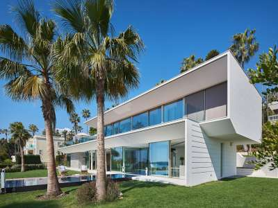 5 bedroom villa for sale, Cannes, French Riviera