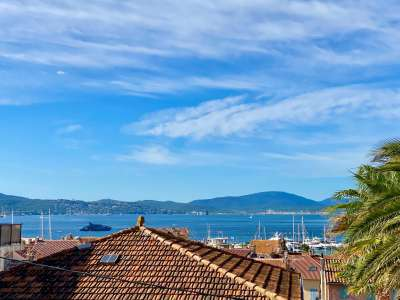 2 bedroom apartment for sale, Sainte Maxime, French Riviera