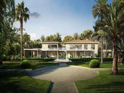 9 bedroom villa for sale, Boulouris, Saint Raphael, St Raphael, French Riviera