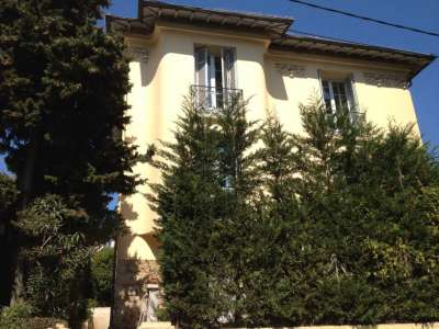 6 bedroom house for sale, Oxford, Cannes, French Riviera