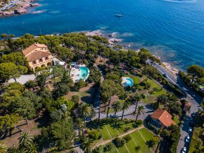 10 bedroom villa for sale, Agay, Alpes-Maritimes, French Riviera