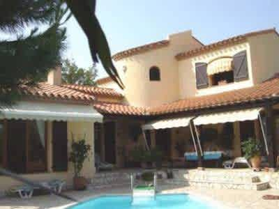 6 bedroom villa for sale, Ceret, Pyrenees-Orientales, Languedoc-Roussillon