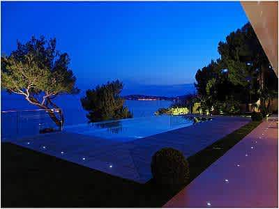 11 bedroom villa for sale, Cap d