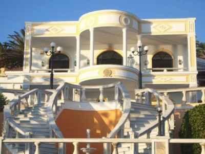 8 bedroom villa for sale, Corfu, Ionian Islands