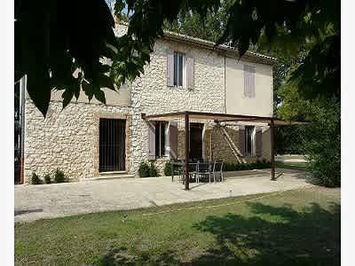 4 bedroom farmhouse for sale, Isle sur la Sorgue, Vaucluse, Provence French Riviera