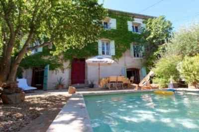 5 bedroom house for sale, Carcassonne, Aude, Languedoc-Roussillon