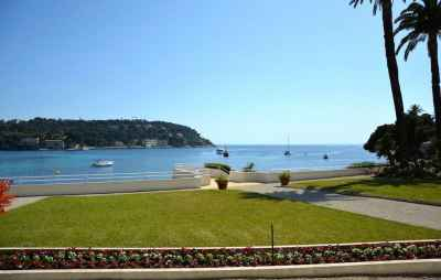 1 bedroom apartment for sale, Villefranche sur Mer, Villefranche, Provence French Riviera