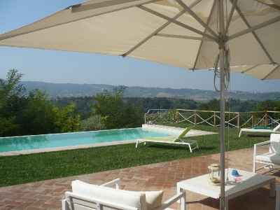 3 bedroom house for sale, Pisa, Tuscany