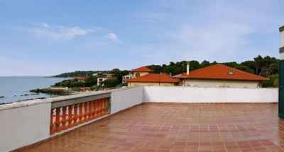 Image 6 |  6 bedroom villa for sale, Castiglioncello, Livorno, Tuscany 194058