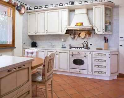 Image 10 |  5 bedroom villa for sale, Castiglioncello, Livorno, Tuscany 194061