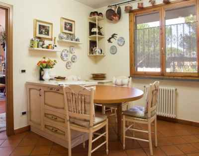 Image 11 |  5 bedroom villa for sale, Castiglioncello, Livorno, Tuscany 194061