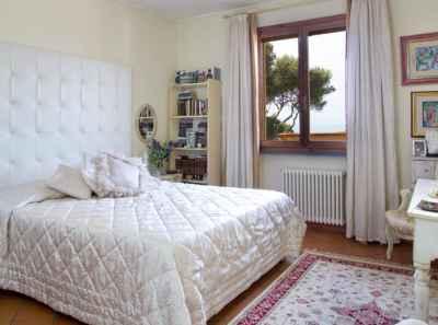 Image 13 |  5 bedroom villa for sale, Castiglioncello, Livorno, Tuscany 194061