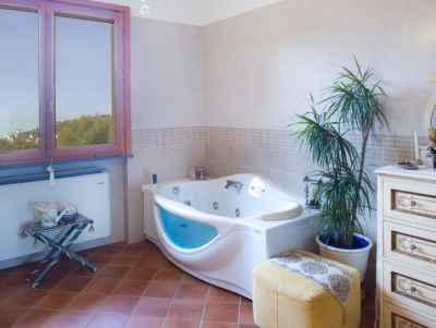 Image 17 |  5 bedroom villa for sale, Castiglioncello, Livorno, Tuscany 194061