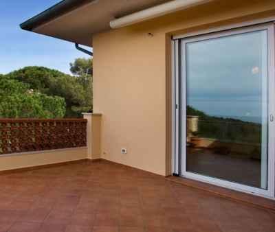 Image 19 |  5 bedroom villa for sale, Castiglioncello, Livorno, Tuscany 194061