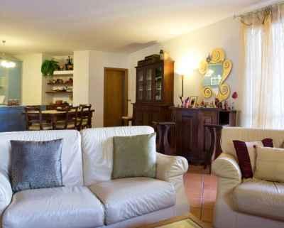Image 25 |  5 bedroom villa for sale, Castiglioncello, Livorno, Tuscany 194061