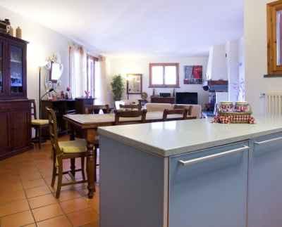 Image 27 |  5 bedroom villa for sale, Castiglioncello, Livorno, Tuscany 194061