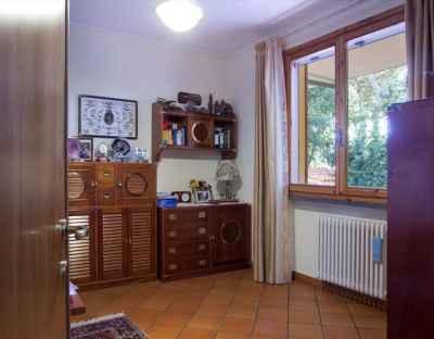 Image 28 |  5 bedroom villa for sale, Castiglioncello, Livorno, Tuscany 194061