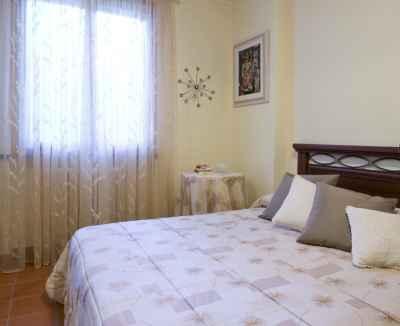 Image 29 |  5 bedroom villa for sale, Castiglioncello, Livorno, Tuscany 194061