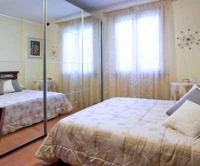 Image 30 |  5 bedroom villa for sale, Castiglioncello, Livorno, Tuscany 194061