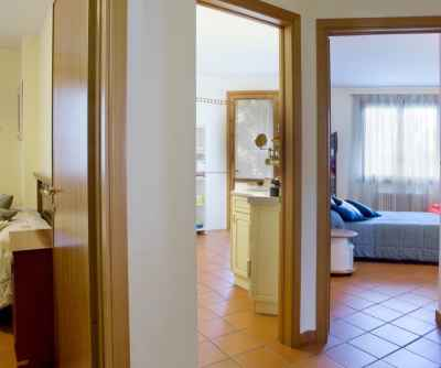 Image 31 |  5 bedroom villa for sale, Castiglioncello, Livorno, Tuscany 194061