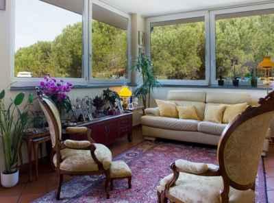 Image 7 |  5 bedroom villa for sale, Castiglioncello, Livorno, Tuscany 194061