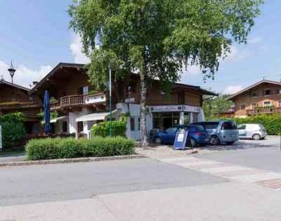 3 bedroom restaurant bar for sale, Oberndorf, Kitzbuhel, Tyrol