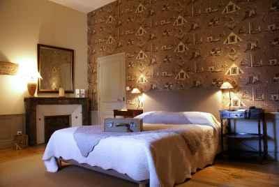 Image 10    16 bedroom French chateau for sale, Tours, Indre-et-Loire, Centre 200312
