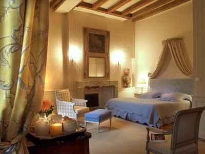 Image 11    16 bedroom French chateau for sale, Tours, Indre-et-Loire, Centre 200312