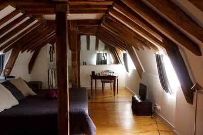 Image 15    16 bedroom French chateau for sale, Tours, Indre-et-Loire, Centre 200312