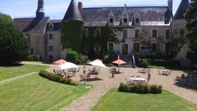 Image 24    16 bedroom French chateau for sale, Tours, Indre-et-Loire, Centre 200312
