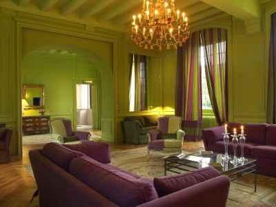 Image 5    16 bedroom French chateau for sale, Tours, Indre-et-Loire, Centre 200312