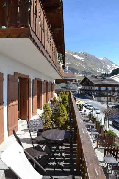 14 bedroom hotel for sale, Grand Bornand, Haute-Savoie, Rhone-Alpes