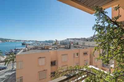 4 bedroom apartment for sale, Ibiza Town, Ibiza