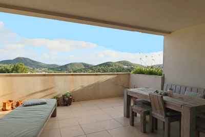 3 bedroom villa for sale, San Jose, Sant Josep de sa Talaia, Ibiza