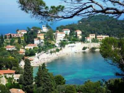 28 bedroom hotel for sale, Cap d