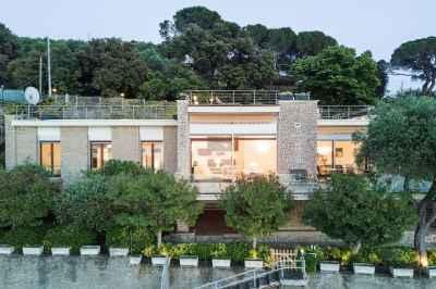 4 bedroom villa for sale, Lerici, La spezia, Liguria