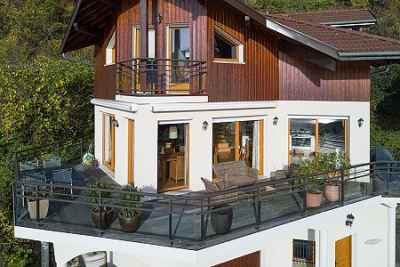 4 bedroom house for sale, Talloires, Haute-Savoie, Lake Annecy