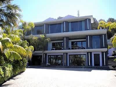 5 bedroom villa for sale, Alhaurin El Grande, Malaga Costa del Sol, Andalucia