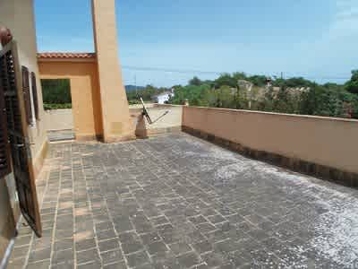 Image 11 |  3 bedroom house for sale, Llucmajor, Mallorca 124243