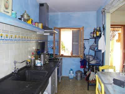 Image 13 |  3 bedroom house for sale, Llucmajor, Mallorca 124243